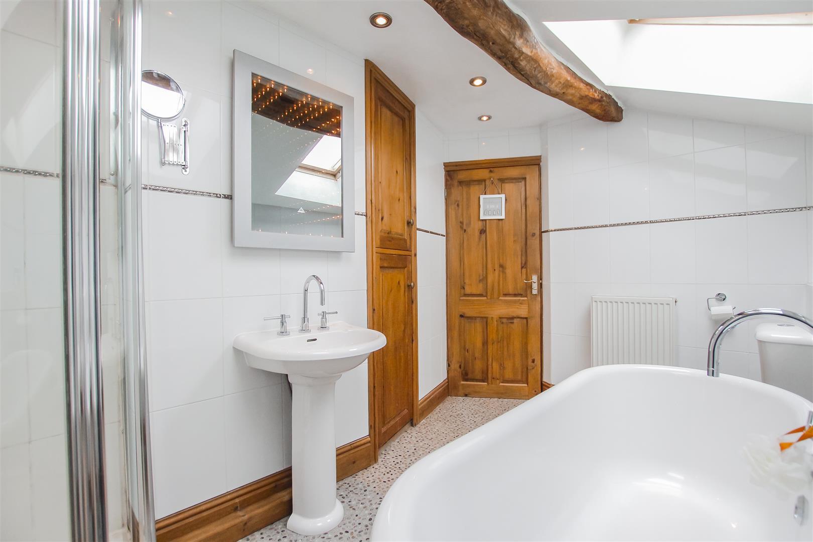 4 Bedroom Semi-detached House For Sale - Image 52
